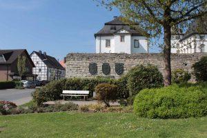 Herbstbasteln und Lesenacht @ Pfarrheim Sichtigvor